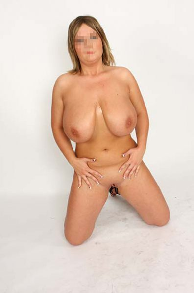 escort dame jennifer original6